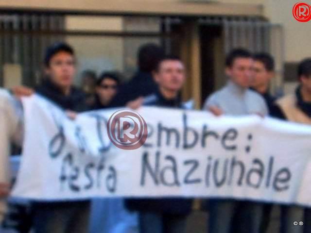 http://www.unita-naziunale.org/portail/images/8decembre2003/CopyrightUnitaNaziunale0019.JPG