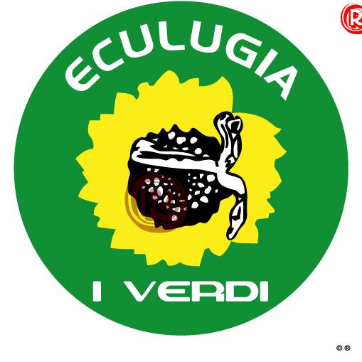 http://www.unita-naziunale.org/portail/images/logo_max.jpg