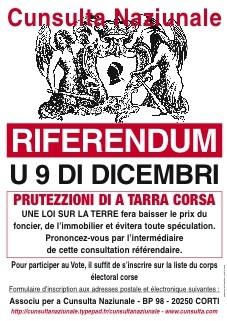 http://www.unita-naziunale.org/portail/images_2007/Dec2007/Aim-120708/782962-958334.jpg
