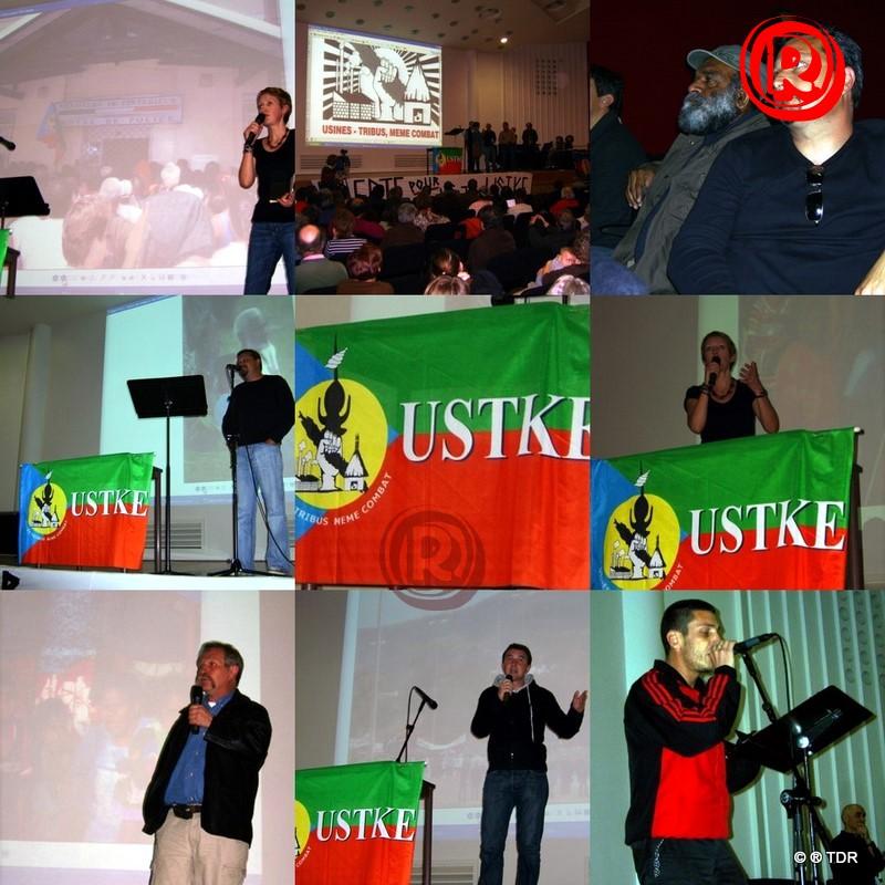 USTKE-STC-Kanaky-Corse.jpg